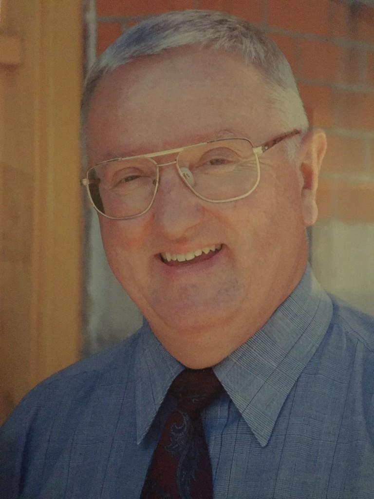 George Majic