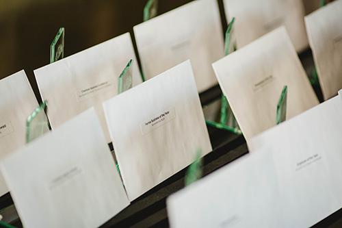 Fernie business Awards