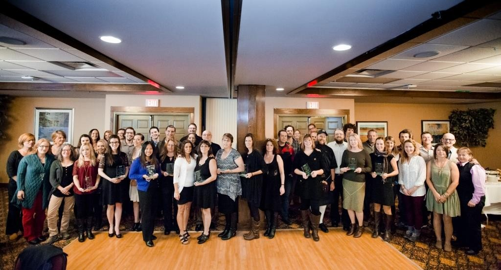 Fernie_Business_Awards_all finalists and winners