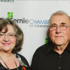 Fernie Community & Business Excellence Awards