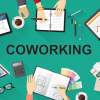 Coworking and Business Accelerator Study