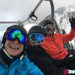 The Fernie Fun Tax: Pay and Play