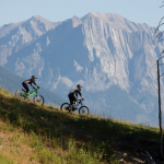 Fernie Alpine Resort Summer