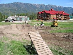 Fernie Alpine Resort Announces Summer Enhancements
