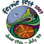 ferniefest