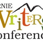 fernie writers conference