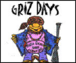 home_griz_days_fernie