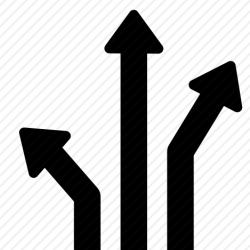 Fernie Directions