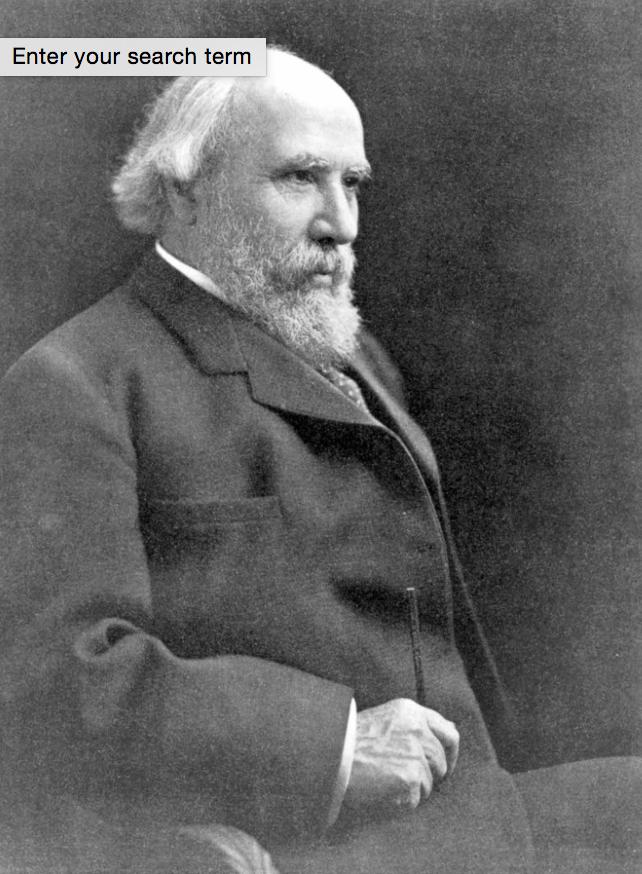 James Jerome Hill