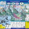 fernie alpine resort facts