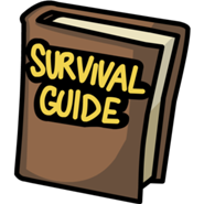 fernie survival guide
