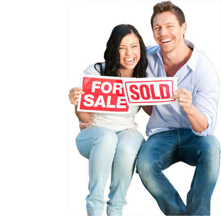 realestate_professionals
