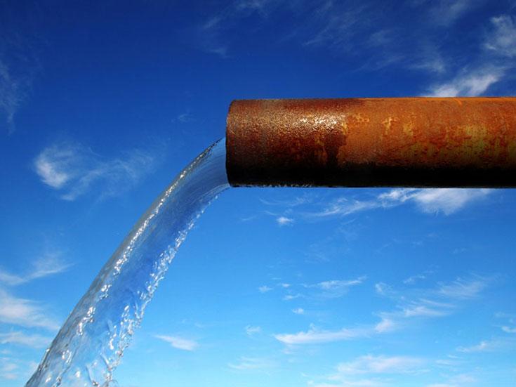 industrial liquid waste management pdf