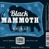 black-mammoth-D3