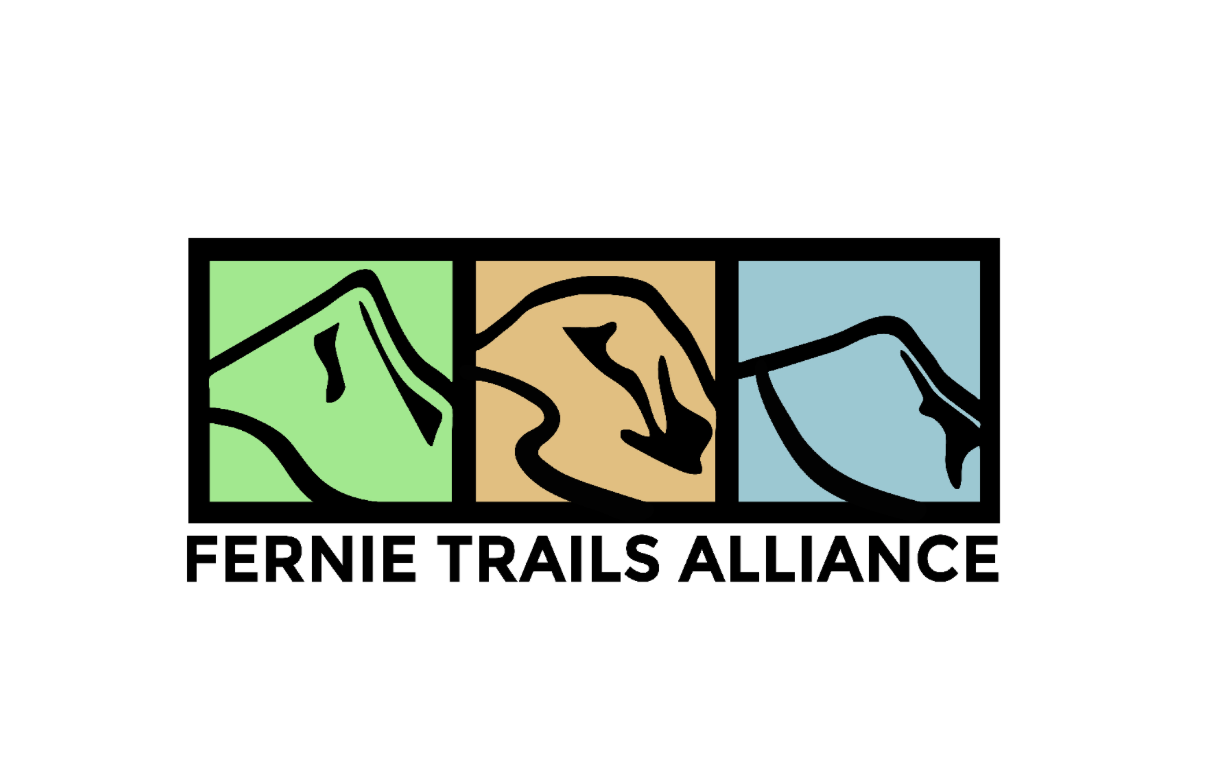 Fernie Trails Alliance AGM