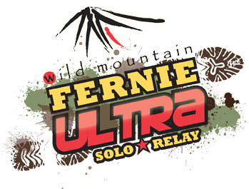 Fernie Ultra Trail Run