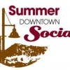 Summer-Downtown-Social-Logo