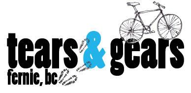 Tears and Gears Mountain Duathlon