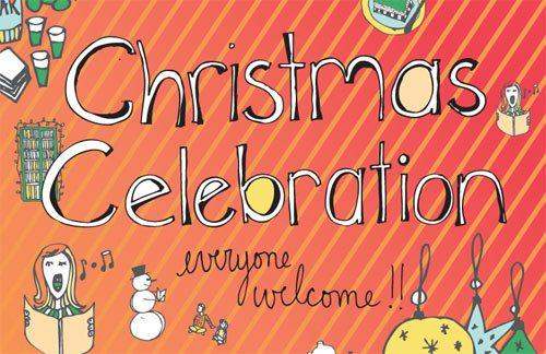 Fernie Heritage Library Christmas Celebration