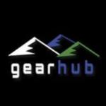 Gear Hub logo