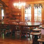 The Lodge at Fernie