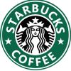 Starbucks Fernie