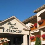 park-place-lodge