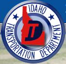 Idaho Transportation Dept
