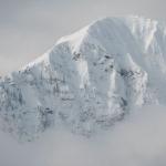 Polar Peak