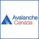 avalanche-canada
