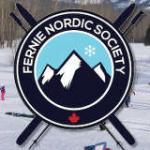 Fernie Nordic Society