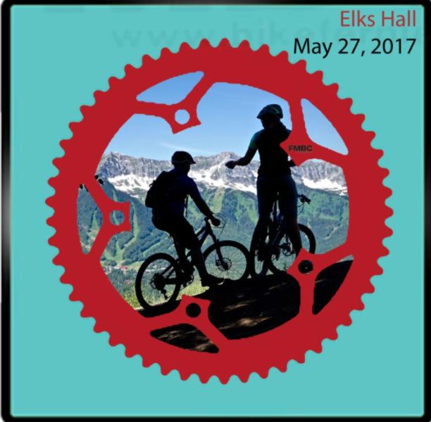 FMBC's Spring Bike Blitz