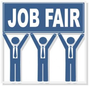 Elk Valley Community Job Fair