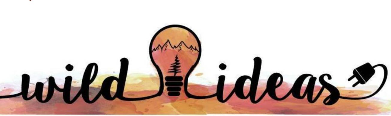 Wild Ideas!