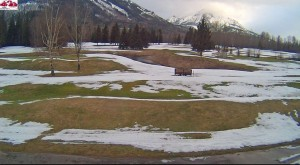 golf-fernie-webcam