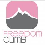 Freedom Climb