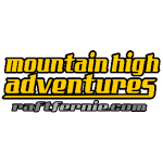 Mountain High Adventures_Page_1