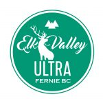 Elk Valley Ultra Logo