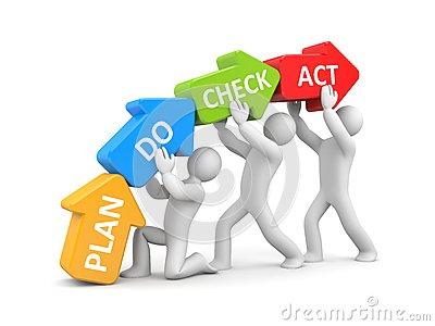 EK Employment Workshops