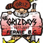 40th Griz Days Winter Festival
