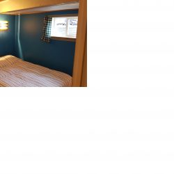 Fernie Classifieds Rooms For Rent