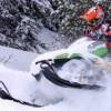 Fernie Snowmobile Assoc. Meeting