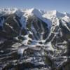 50th Anniversary Ski Heritage Week
