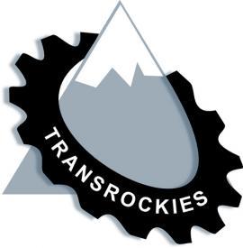 Fernie TransRockies