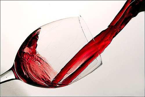 Fernie Wine Club Event