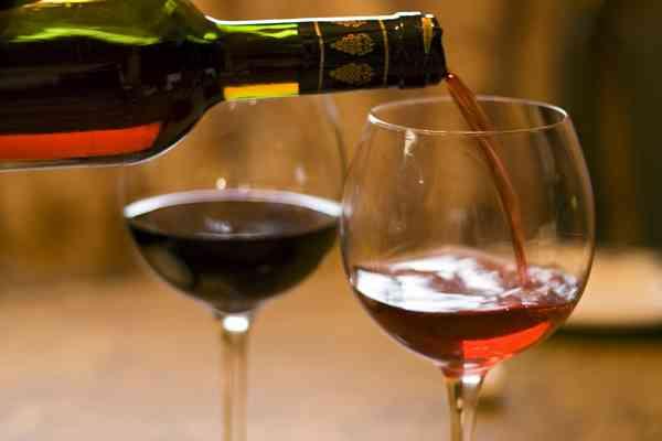 First Friday with Okanagan Wine Tasting