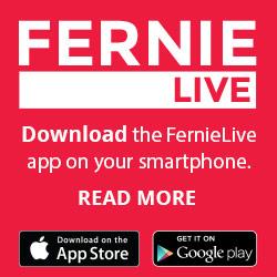 FernieLive Mobile App