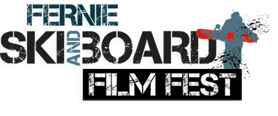 Fernie Ski and Board Film Fest