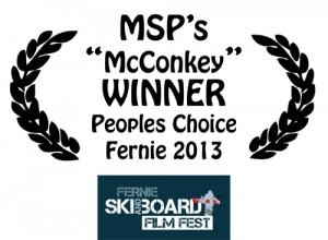 Fernie-Ski&Board-Film-Fest-People's_Choice