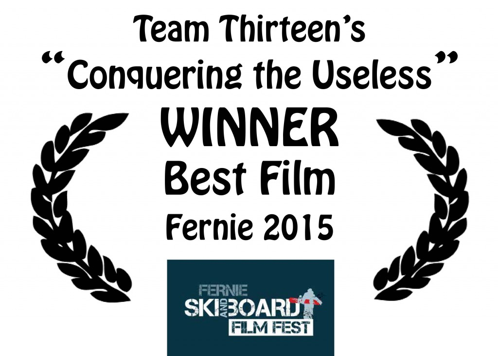 Fernie-Ski&Board-Film-Fest-BEST_FILM